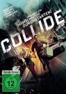 Collide [Region 4]