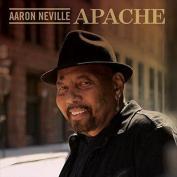 Apache [Barnes & Noble Exclusive] [Bonus Track] *