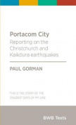 Portacom City