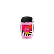 PocketBac Sanitising Hand Gel MAD ABOUT YOU 30ml BATH AND BODY WORKS HANDS GEL 1 X by N/A