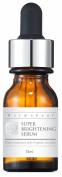Dermaheal Cosmeceuticals Super Brightenting Body Serum, 10ml