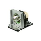 MicroLamp ML11662 projection lamp - projector lamps