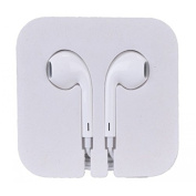 100% Genuine Apple Brand Earpods Headphone Earphone For iPod Touch 5 5th Generation / iPod Touch 6 6th Generation / iPod Nano (NO MIC) -