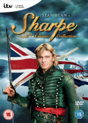 Sharpe: Classic Collection [Region 2]