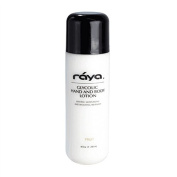GLYCOLIC HAND and BODY LOTION