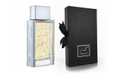 Sehr Al Kalemat (Black) By Arabian Oud 250 ml