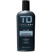 Towel Dry Thickening Shampoo 250ml
