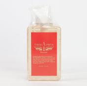 Theraphys shampoo