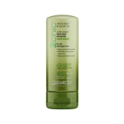 Giovanni 2Chic Hair Mask - Avocado & Olive Oil 150ml Liquid