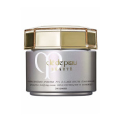 Cle De Peau Beaute Protective Fortifying Cream Bread Spectrum SPF 22 Sunscreen 50ml/48g