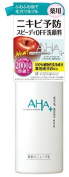 Cleansing research Medicated Acne whip Wash 150mL