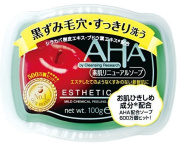 Cleansing research Soap 100g