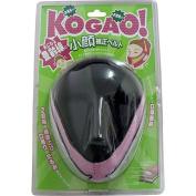 Slack correction belt face line neat convenient Kojitto small face correction belt Toyoyowaisen [one set]