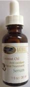 Dermapeutics Sonoma Naturals COCONUT OIL Anti-Oxidant Facial Serum
