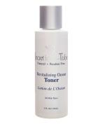 Multiactive Skin & Pore Toner - Perfect Enlarged Pores Treatment - Hydrating & Revitalising Toner
