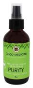 Good Medicine - Perfectly Clear Skin Tonic Purity - 120ml