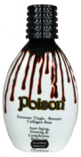Poison 330ml Hot Tingle Bronzer Tanning Lotion By Fixation
