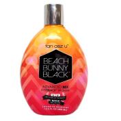 Tan Asz U BEACH BUNNY BLACK Advanced 88X EverBlack Bronzer - 400ml
