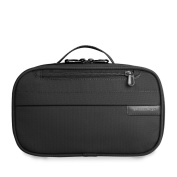 Briggs & Riley Expandable Toiletry Kit 115x