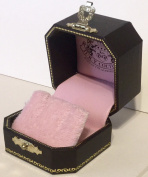Juicy Couture Box, 5.1cm