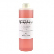TWL K-22 High Thickness Gold Plating Solution - 500ml