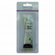 Dovecraft Silicone Glue 50ml-