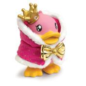 B.Duck Queen Saving Bank, 16cm
