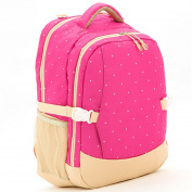 Yosoo Travel Backpack Nappy Bag Mummy Tote Handbag