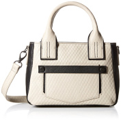 Danielle Nicole Cove Mini Satchel Convertible Cross Body Bag