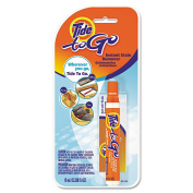 Tide to Go Stain Remover Pen - .10000ml