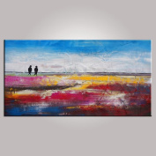 Love Birds Painting, Wedding Gift, Abstract Wall Art, Modern Art, Canvas Art, Canvas Painting, Large Art, Original Painting, Large Wall Art, Abstract Painting, Abstract Art, Canvas Wall Art