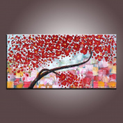 Abstract Wall Art, Modern Art, Canvas Art, Canvas Painting, Large Art, Original Painting, Large Wall Art, Abstract Painting, Abstract Art, Canvas Wall Art, Living Room Wall Decor