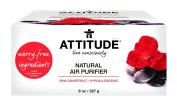 Attitude Natural Air Purifier Pink Grapefruit, 240ml