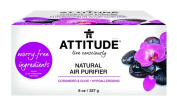 Attitude Natural Air Purifier Coriander and Olive, 240ml