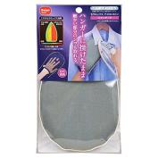 Ceramic Ironing Mitten