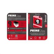 SMAAK Prime Tempered Glass Screen Protector for iPad Mini 4