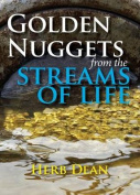 Golden Nuggets from the Streams of Life
