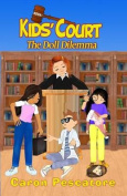 The Doll Dilemma