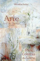 Arie [FRE]