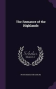 The Romance of the Highlands