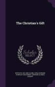 The Christian's Gift