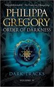 Dark Tracks (Order of Darkness