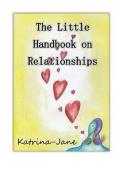 The Little Handbook on Relationships