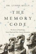 The Memory Code
