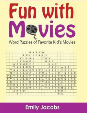 Fun with Movies