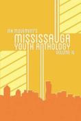 Ink Movement's Mississauga Youth Anthology Volume IV
