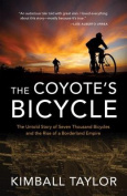 The Coyote's Bicycle