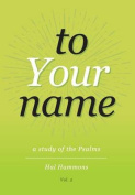 To Your Name Vol. 2