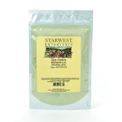Starwest Botanicals Sodium Bentonite Clay (Food-Grade), 120mls