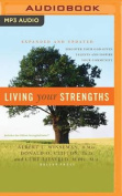 Living Your Strengths [Audio]